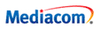 img-mediacom